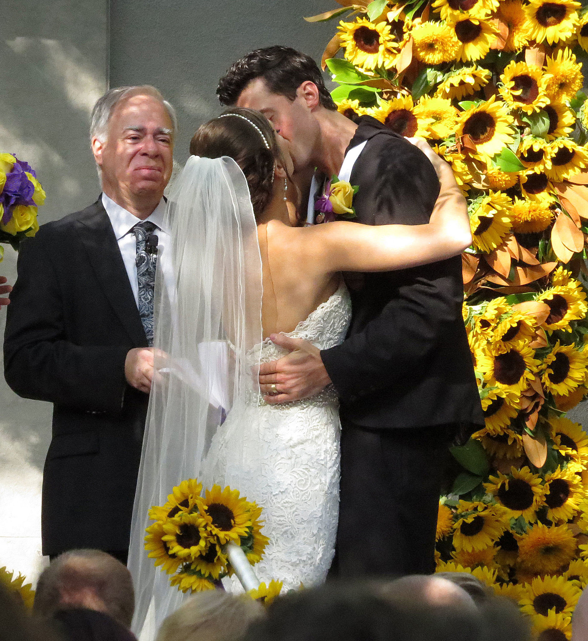 diana degarmo wedding - photo #11