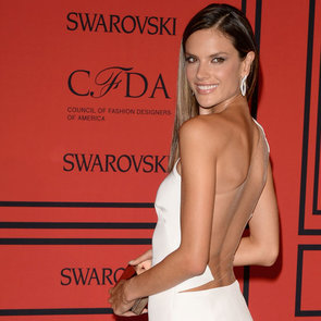 See Who Wore What on the CFDA Awards Red Carpet