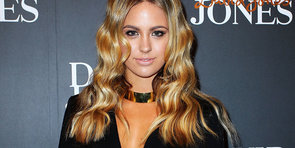 Real Beauty: 5 Minutes With Jesinta Campbell
