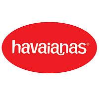 Havaianas  Site