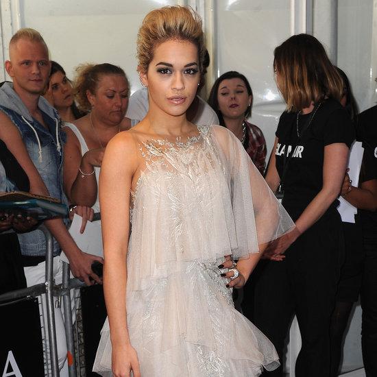 2013 UK Glamour Women of the Year Awards