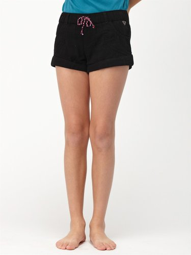 Girls 7-14 Vagabond Shorty Shorts