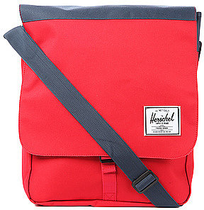 Herschel Supply  The Scottie Bag