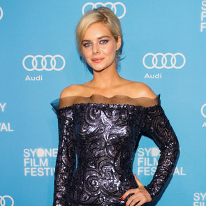 2013 Sydney Film Festival Opening Night Celebrity Pictures