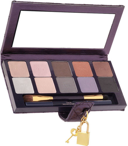 Tarte Eye Couture Day-to-Night Eye Palette 1 ea