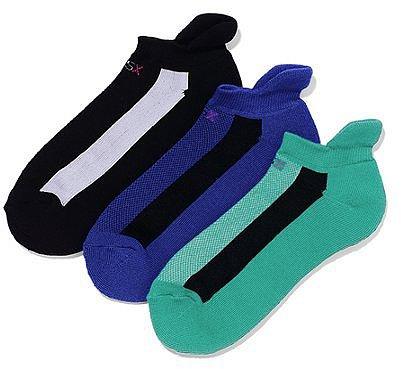 VSX Sport Sport Socks