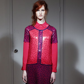 See Marc by Marc Jacobs Entire Resort 2014 Collection Here