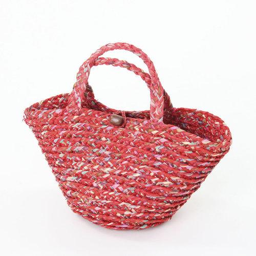 Brade Bag