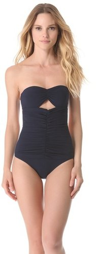 Ete The Mimi One Piece Swimsuit