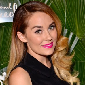 Lauren Conrad Favorite Beauty Products