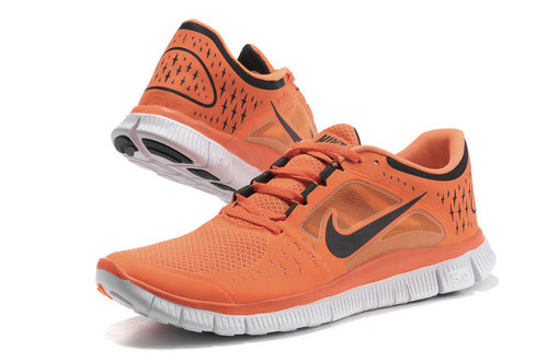 A New Angle Around Mujer Nike Free Just Circulated