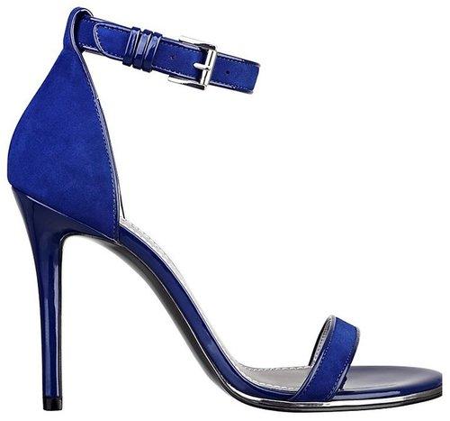 Oderan High-Heel Sandals