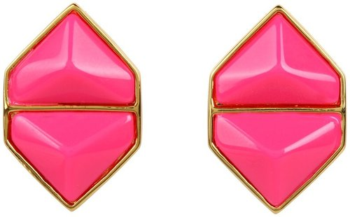 Vince Camuto - C400631 (Gold/Pink) - Jewelry