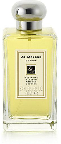 Jo Malone London Nectarine Blossom & Honey Cologne