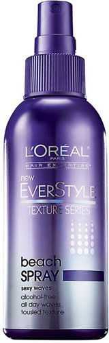 L'Oreal EverStyle Texture Series Beach Spray