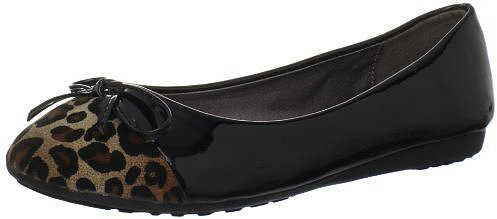 Dreams Women's Mobe Flat