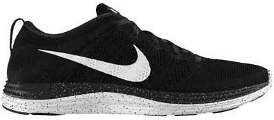 Nike Flyknit Lunar1+ iD Custom Women's Running Shoes