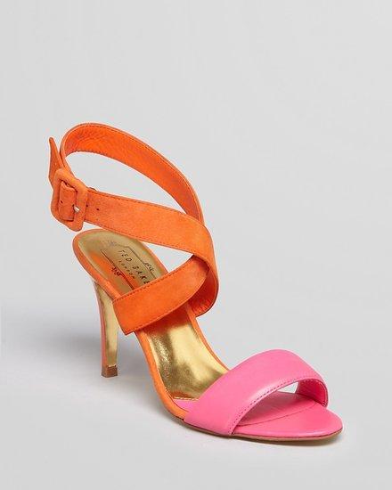 Ted Baker Sandals - Jolea