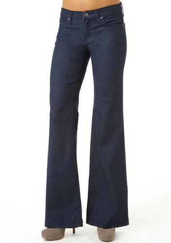 Truck Jeans Truck Lightweight Wide-Leg Jean