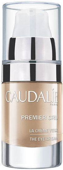 Caudalie Premier Cru The Eye Cream 0.5 oz