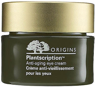Origins PlantscriptionTM Anti-Aging Eye Cream