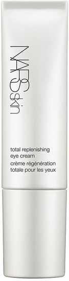 NARS Skin Total Replenishing Eye Cream