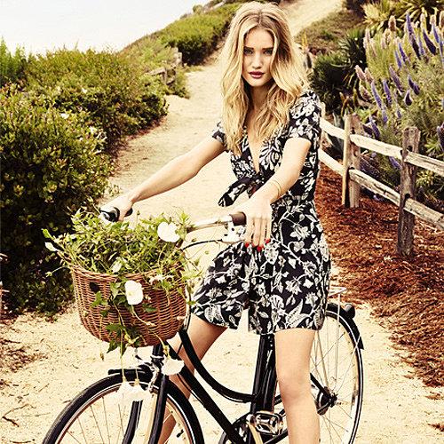 Net-A-Porter Summer Sale | Shopping
