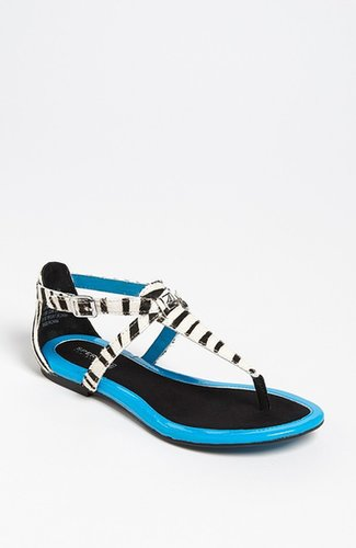 Sperry Top-Sider 'Summerlin' Sandal