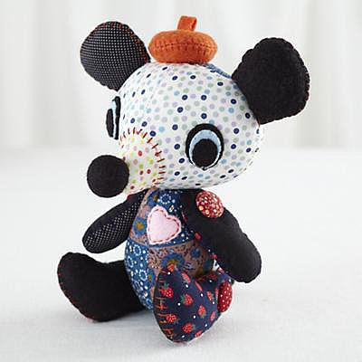 Pierre Panda