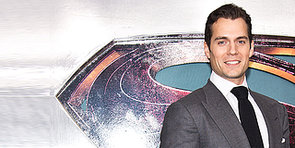 """""""I Was Fat Cavill"""" and More of Henry Cavill's Best Quotes"""