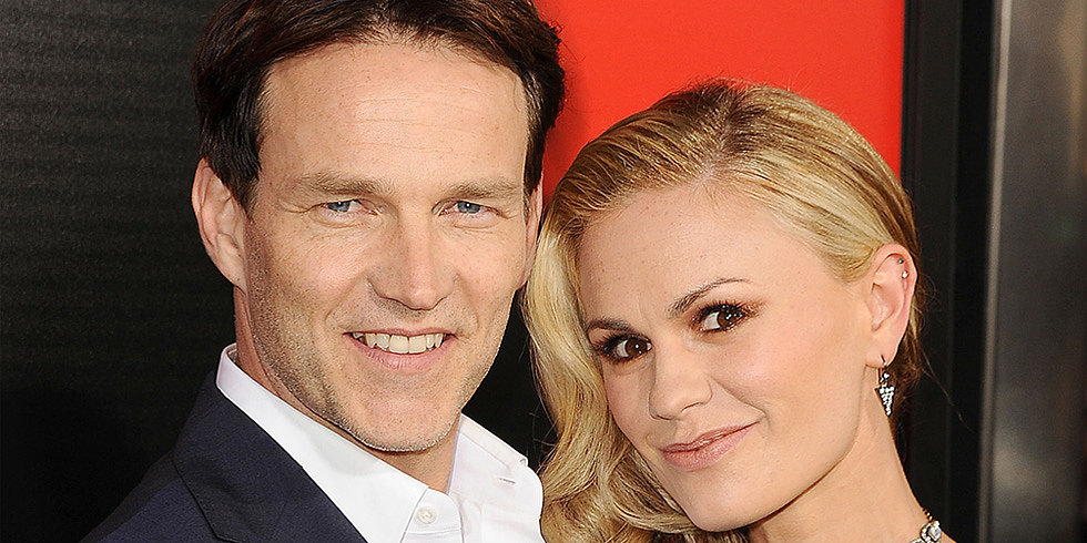 Video: Hotness Overload at Last Night's True Blood Premiere