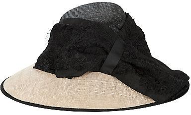 John Lewis Roisin Hat