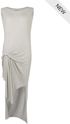 Riviera Jersey Dress