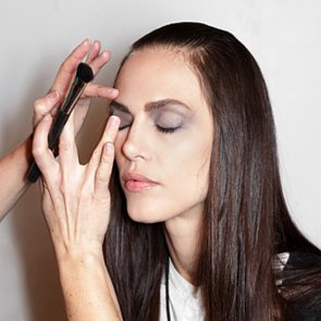 Best Hair and Makeup Tips