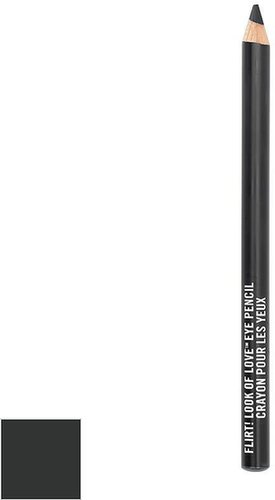 Flirt! look of love™ eye pencil