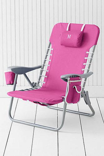 Adult Beach Chair