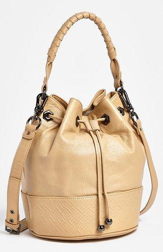 Sloane and Alex 'Sophia' Bucket Bag