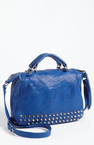 Joelle Hawkens by Treesje 'Fame Stardom' Crossbody Bag