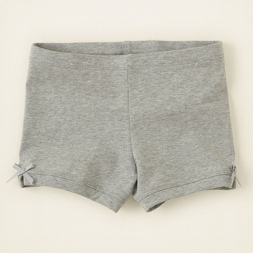 Cartwheel shorts