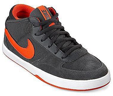 Nike® Maverick Mid Boys Sneakers