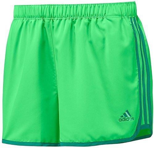 Aktiv Marathon 10 Shorts