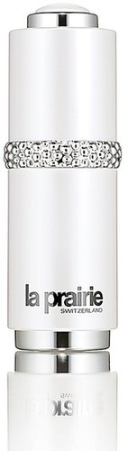 La Prairie White Caviar Illuminating Serum 1 oz.