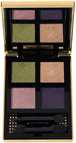 Yves Saint Laurent Pure Chromatics Wet and Dry Eye Shadow N°6