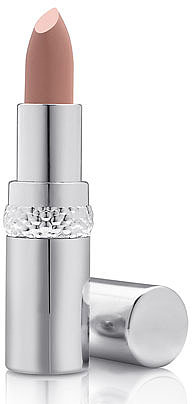 La Prairie Cellular Luxe Lip Enhancer