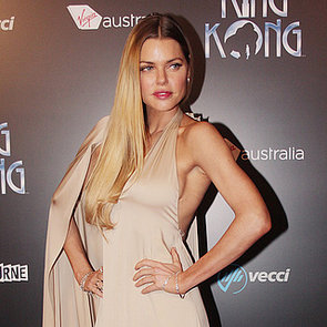 King Kong Musical Opening Night in Melbourne Pictures