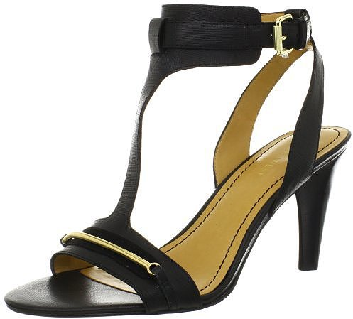 Nine West Women's Manii Sandal