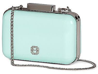 Monet® Minaudiere Clutch