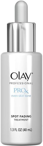 Olay ProX Even Skin Tone Spot Fading Treatment