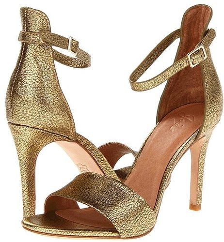 Joie - Jaclyn (Berry) - Footwear