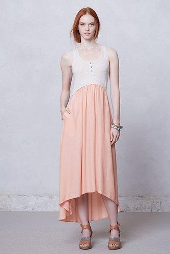 Calcada Dress